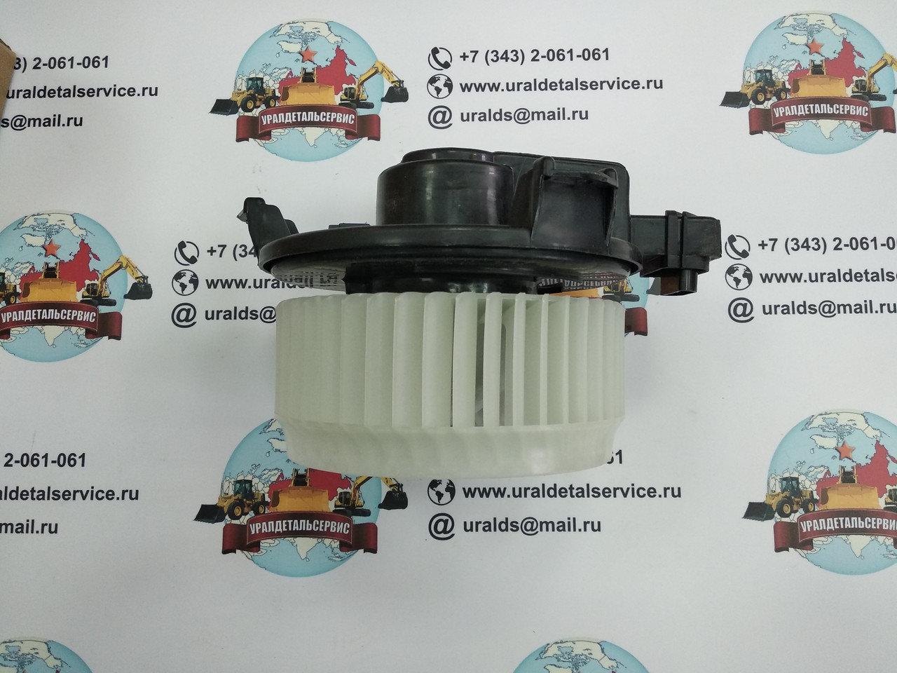 Motor-otopitelya-XB00001057-Hitachi-2