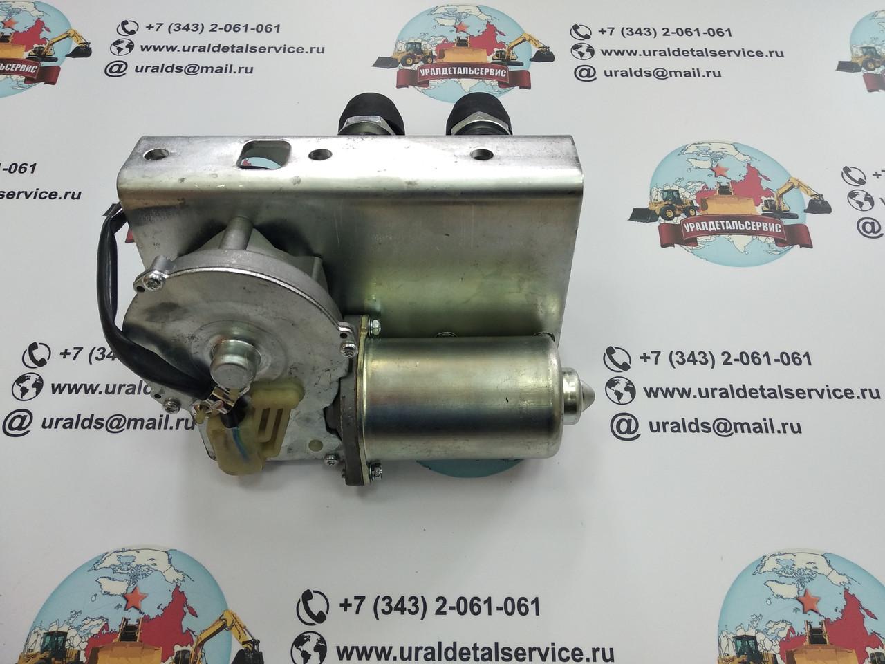 Motory-stekloochistitelej-Volvo-15190412-3