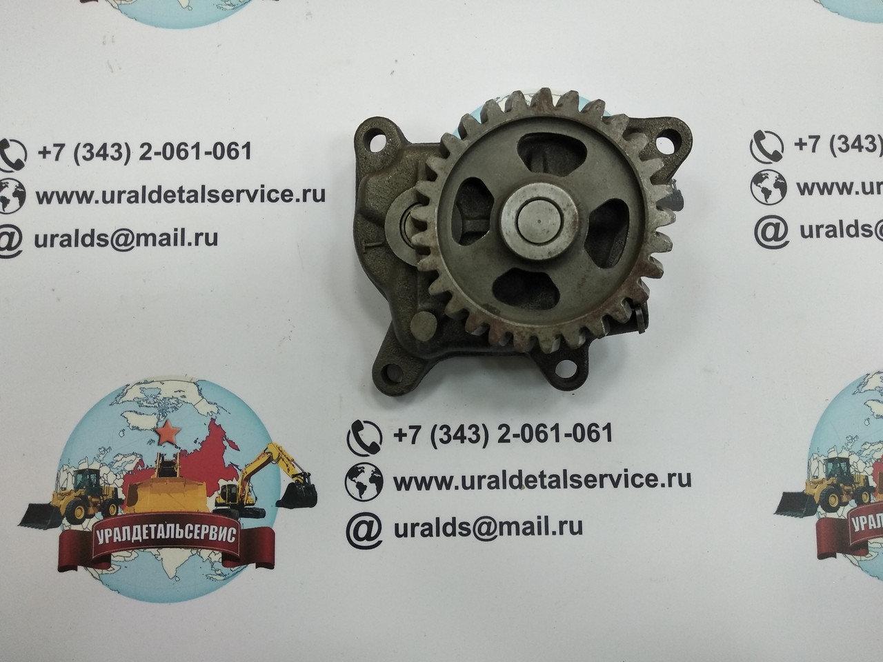 Nasos-maslyannyj-8943955641-2
