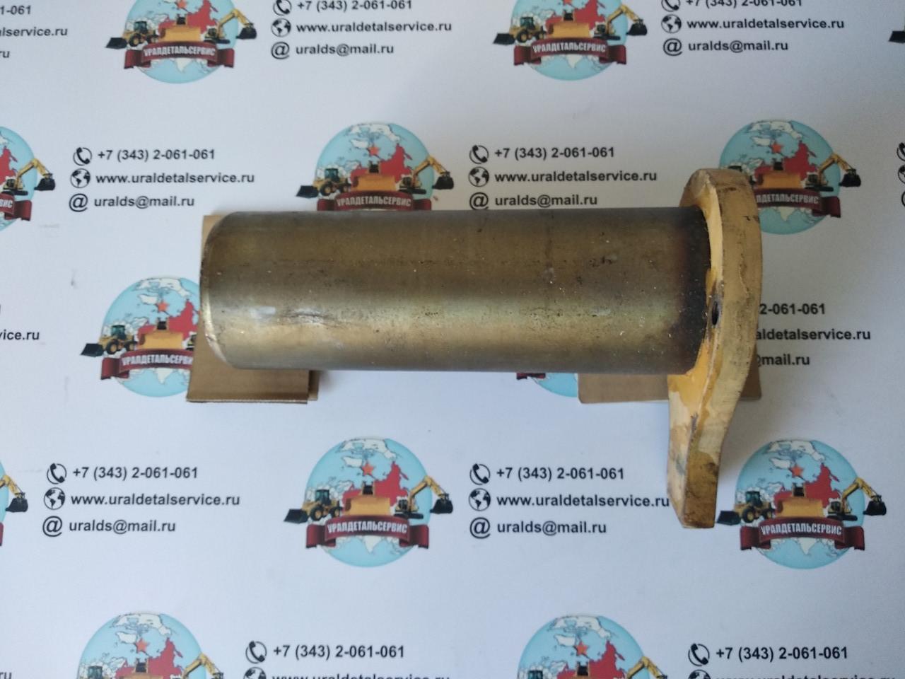 Palets-17M-78-11141-Komatsu-D275A