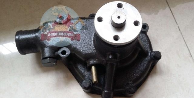 Pompa-vodyanaya-xjaf-02693-32B45-05021-Hyundai