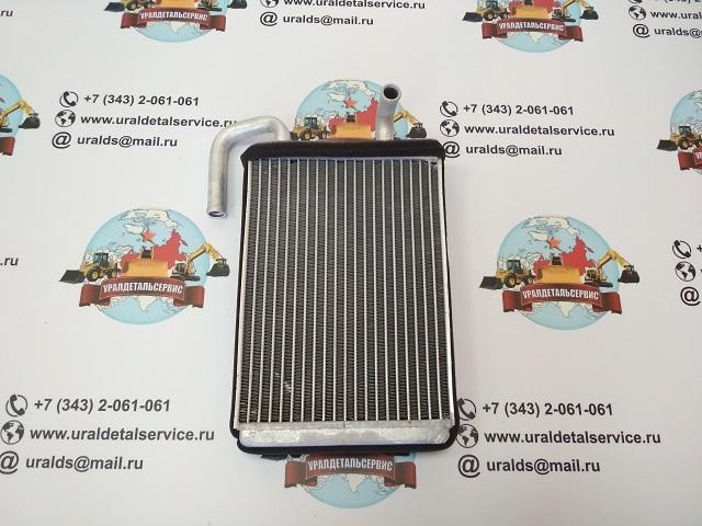 Radiator-otopitelya-11N6-90780
