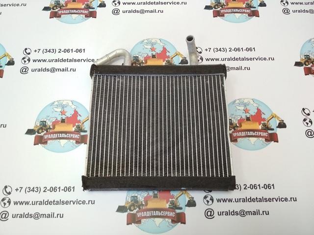 Radiator-otopitelya-11Q6-90540