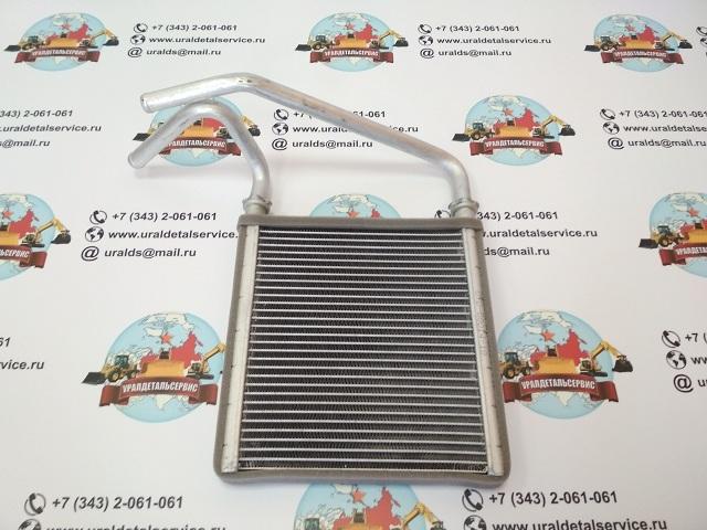 Radiator-otopitelya-245-7833