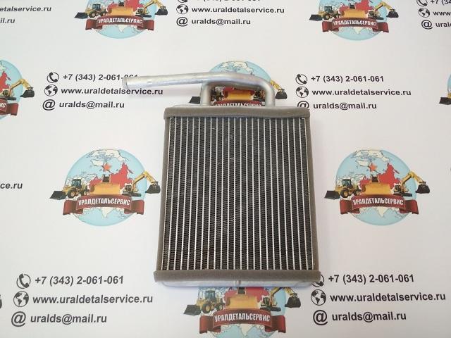 Radiator-otopitelya-2920-6112