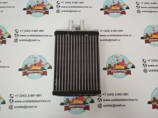 Radiator-otopitelya-4464275
