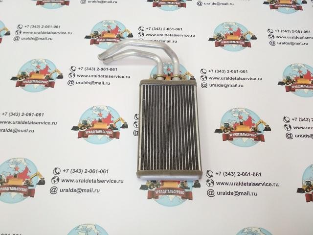 Radiator-otopitelya-4469057
