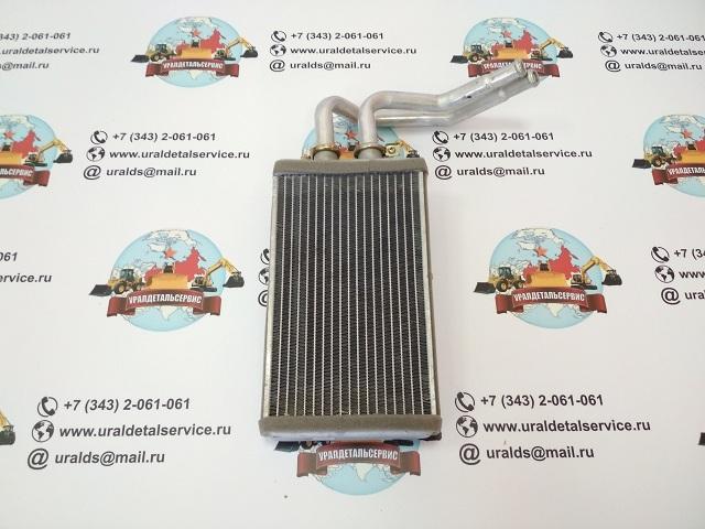 Radiator-otopitelya-ND116120-7990