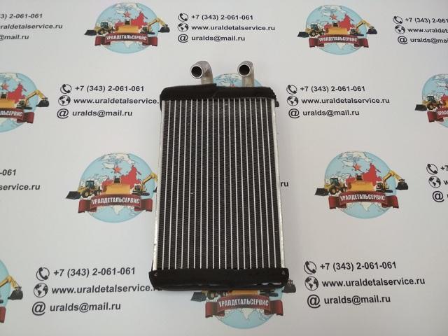 Radiator-otopitelya-ND116120-9280