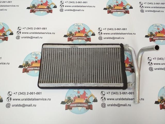 Radiator-otopitelya-XB00001051