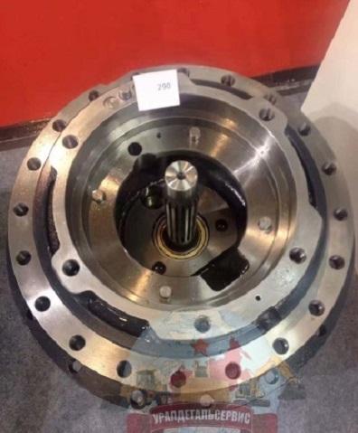 Reduktor-hoda-VOE14528258-Volvo-EC290