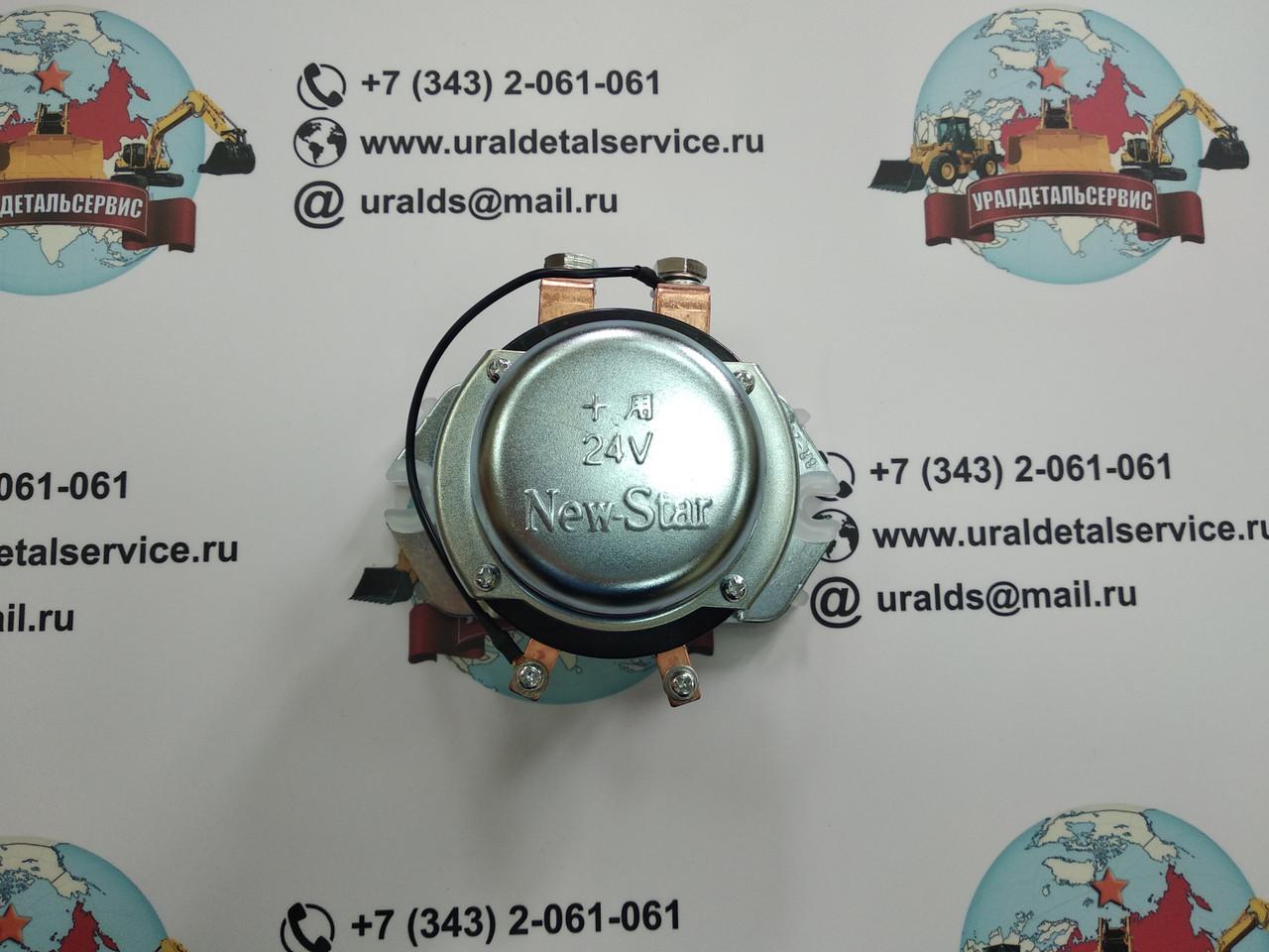 Rele-akkumulyatorov-Hyundai-21QA-70010-2