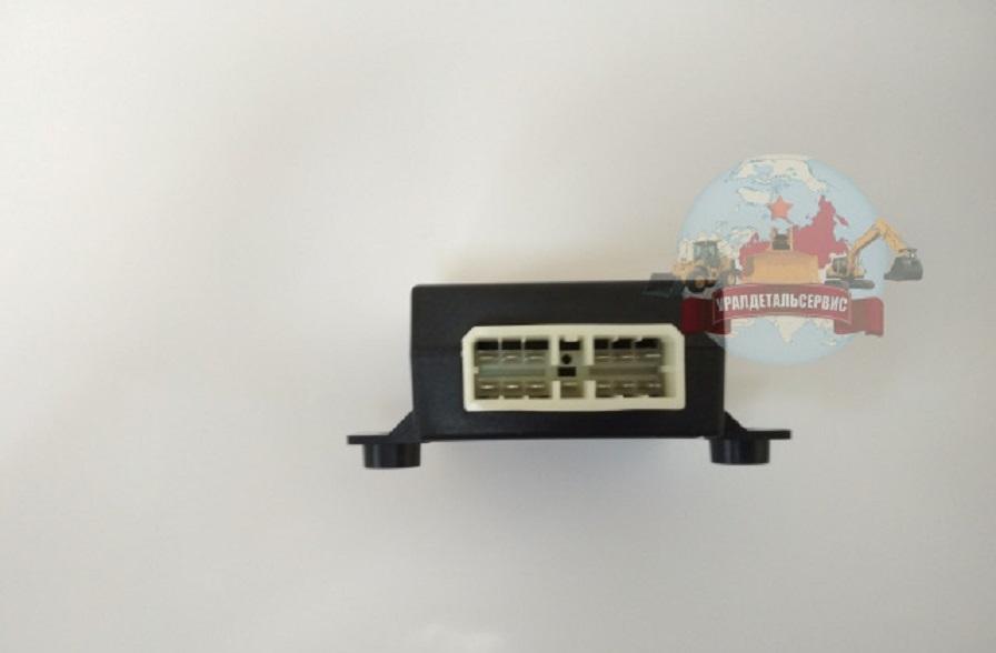 Rele-stekloochistitelya-21N6-01272-na-Hyundai2