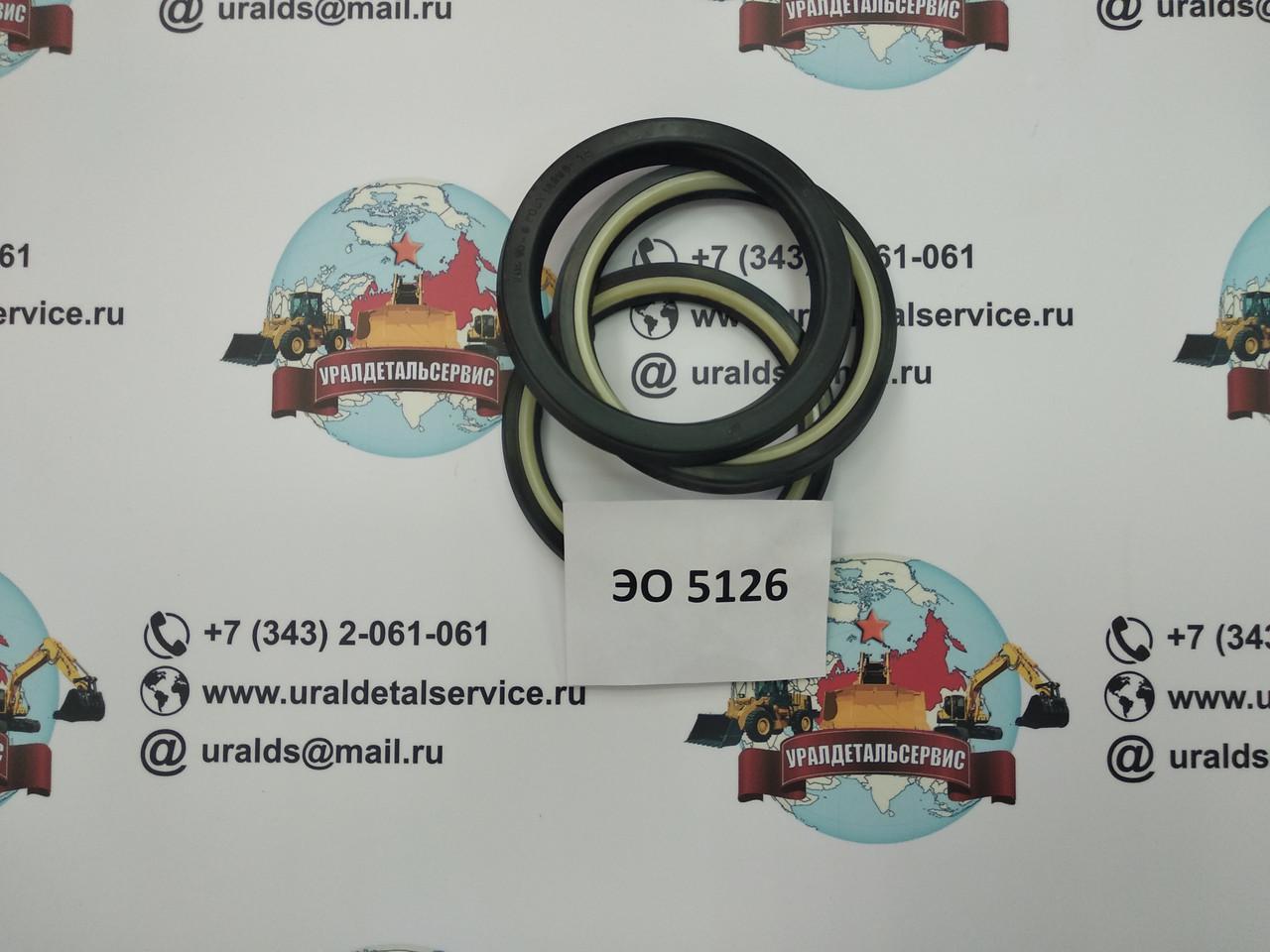Remkomplekt-gidrotsilindrov-EO-5126