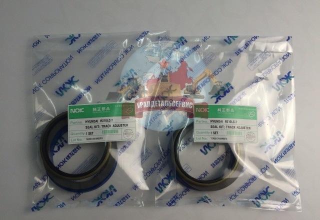 Remkomplekt-gts-natyazhitelya-Hyundai-R210LC-7