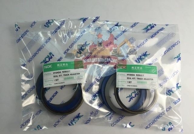 Remkomplekt-gts-natyazhitelya-Hyundai-R290LC-7
