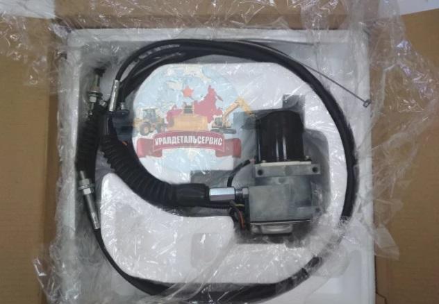 SHagovyj-motor-247-5227-Caterpillar-CAT1