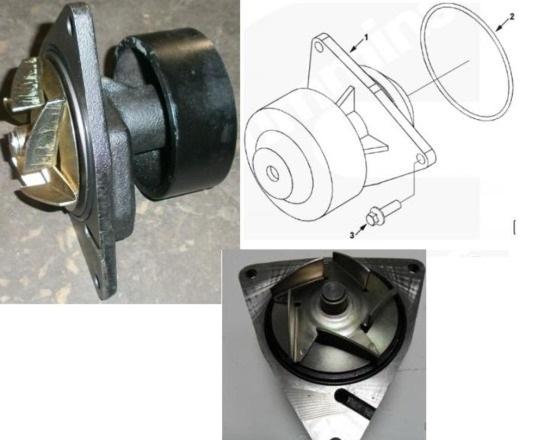 Vodyanaya-Pompa-6743-61-1530-6743-61-1531