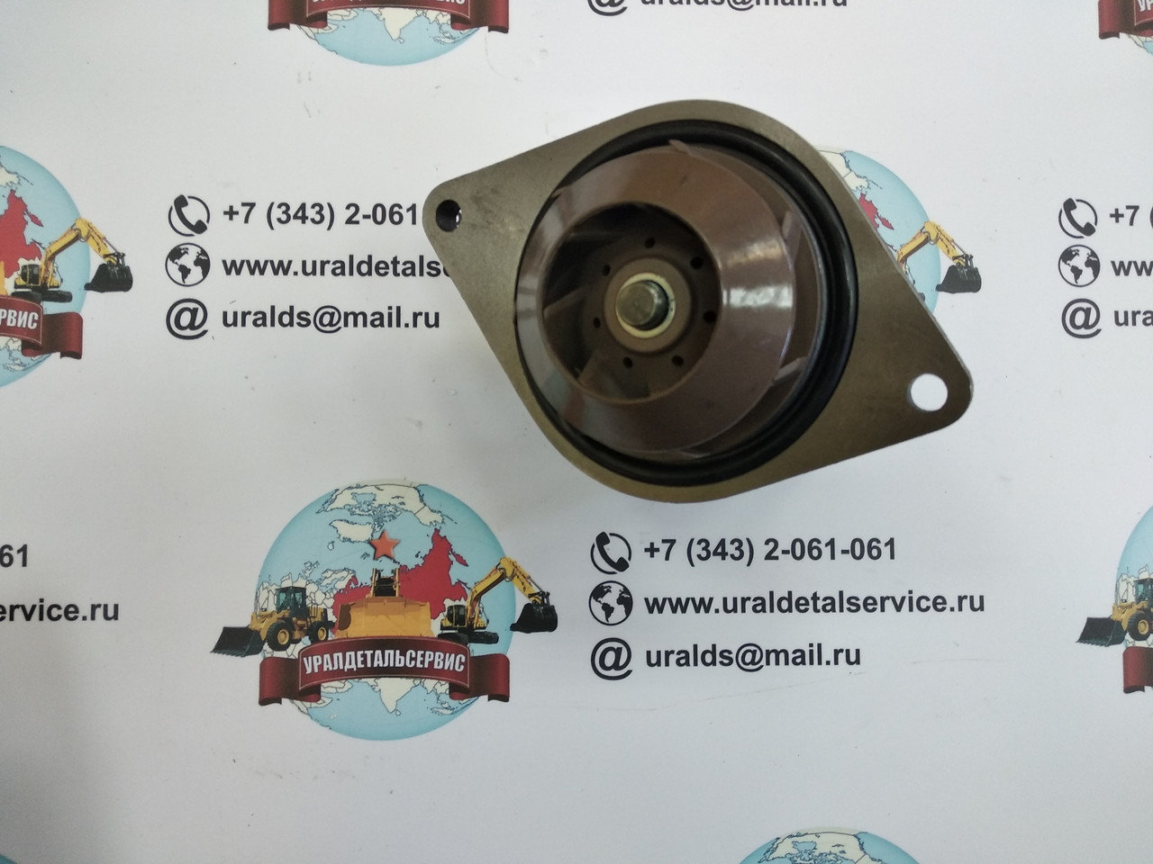 Vodyanoj-nasos-Cummins-4089731-3