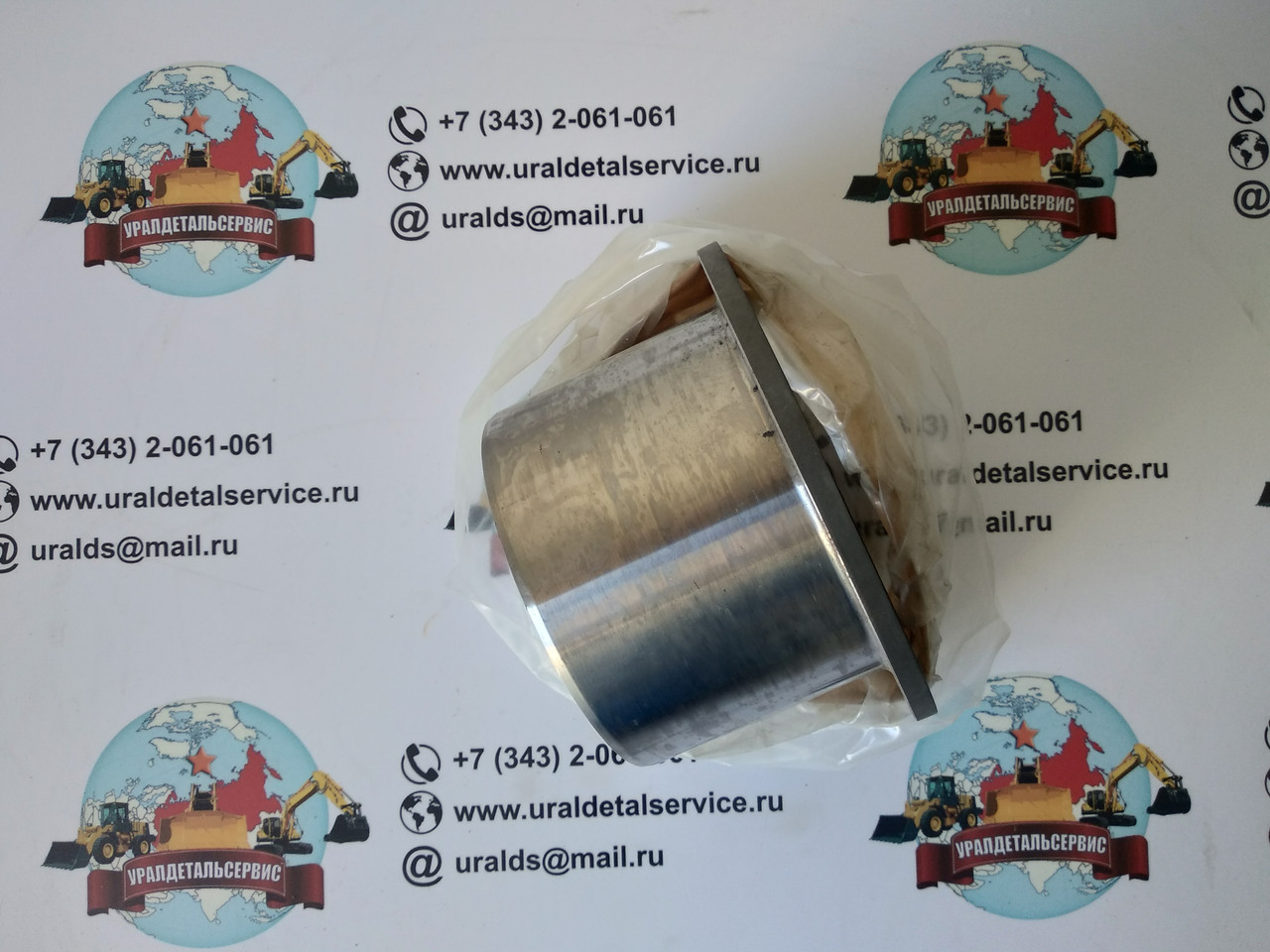 Vtulka-17M-50-24161-Komatsu-D275AX-D275A-3