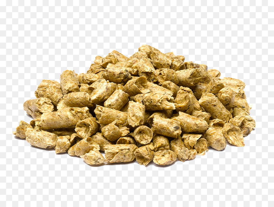 kisspng-soybean-meal-press-cake-soybean-oil-cattle-5af390eb76a6a7.0002360515259117874863