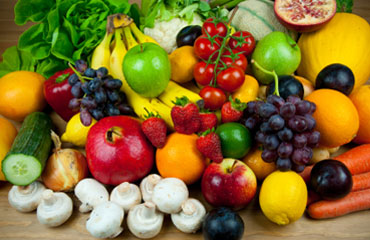 13jun_fruitsandveggies