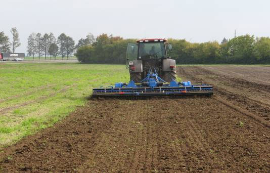 07_reseeding_winter_crops