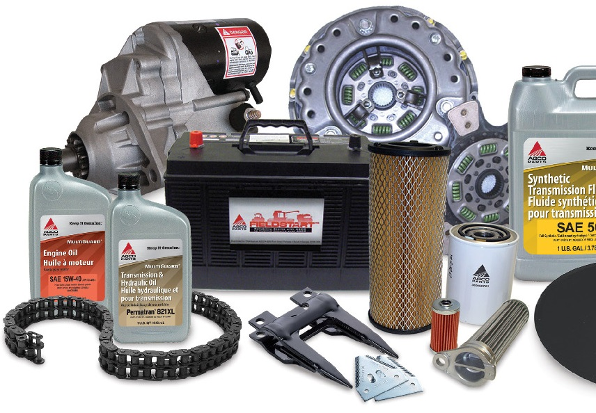 AGCOPARTS-FEATURED-PartsALTfor-Tech.2014