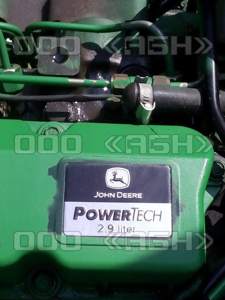 jd-power-tech